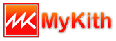 Easy Social Bookmarking - MyKith.com