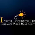 isolsgroup