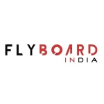Flyboard India