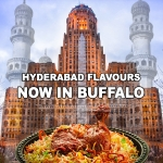 Hyderabadbiryani