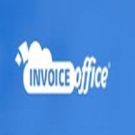 Invoice Office