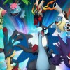 2020 is overall a successful year for Pokemon Go and trainers. They had a quite rough start at the beginning, but after releasing a couple of great events, Niantic took the game on the right track.…