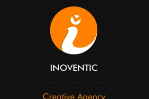 Advertising Agency in Chennai | Printing in Chennai | Flex Printing in Chennai | Brouchure...