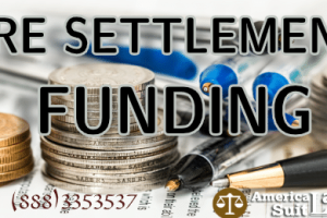 America Lawsuit Loans provides plaintiffs with low-interest Pre Settlement Funding. To eas...