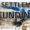 America Lawsuit Loans provides plaintiffs with low-interest Pre Settlement Funding. To easily receive risk-free Pre-Settlement Loans quickly apply with us.