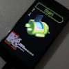 Android Fastboot Reset Tool 2019 By Mohit KKC Download Free - Allflashfiles|The Home Of Firmware