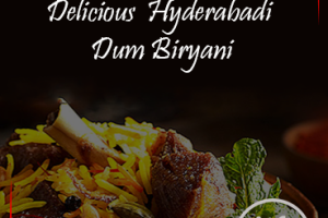 Are you looking for best Indian restaurant in Buffalo? Go online and find take away South ...