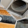 As you also want to take care of your family you must stay away from the Dust, allergens and other substances from your family. That's why Duct cleaning Melbourne services play a very important role in your home.  It is not for health but, but it will improve the safety …
