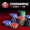 At Dharamraz play online slots, mobile casino, online poker, online roulette no deposit bonus required and win real money online casinos. Read online casino review, online casino blog, etc.