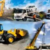 AVS a trusted supplier of heavy duty machines and vehicles to BEML. Also, being one of the heavy truck exporters in India