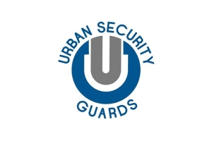Based in Hammersmith, London, Urban Security Guards Ltd offers 24/7 Security Guards and Se...