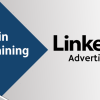 Being an articulate linkedin ads course in Kolkata, India. We have linkedin ads training specialists in our team to guide you through the entire process.