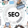 Being one of the top SEO company Hong Kong, we come across a lot of businesses that are always confused about hiring an SEO consultant. Hiring a professional company can help you achieve high google search ranking. Finding a perfect person or company to do the job for you can be a bit overwhelming. Here is a quick guide that can help you decide the company for top SEO Hong Kong: