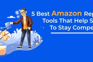 Best Amazon repricer tool is what you need to boost your amazon sales. We test and compare...