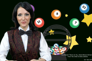Best online bingo games have by now gained admiration and popularity among professi...
