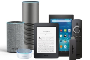 Best steps to download Alexa app and Alexa setup.Also, Download Alexa app for Mac, Alexa a...