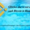 Binance wallet and login id hacked  Is your account hacked by the hackers? Have you lost your withdraw funds from your  Binance exchan...