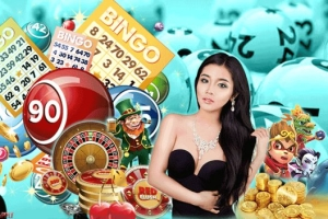 Bingo sites launched by numerous operators have always created their customers experiencin...