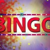 Bingo is kind of gaming played all around the world for centuries. Bingo online is between us from many number of years but there's still no change in its fame rather growing day by day.