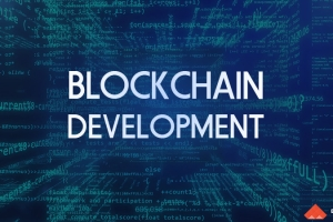 Blockchain Firm is one of top leading blockchain app development company. Our blockchain d...