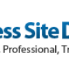BusinessSiteDesigner is leading web design and web development company of rightest place of business growth with SEO promotion in Miami USA.