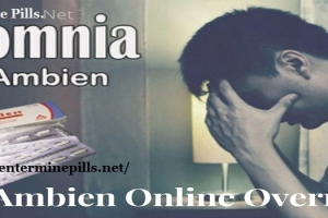 Buy Ambien Online Legally To Have Better Night Rest   Zolpidem is helpful in the cure an...