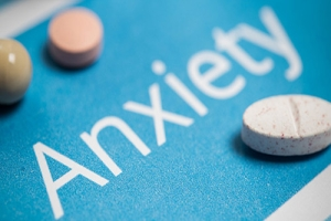 Buy anxiety medications online using PayPal. You can also buy medicines using an Amazon gift card.
