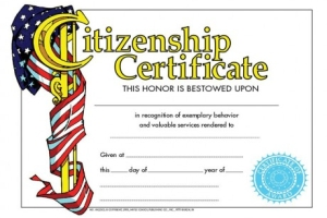 Buy Citizenship Online. The last choice is to buy citizenship in the USA, UK, Europe & for...