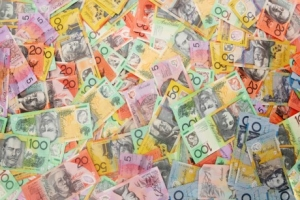 Buy Fake Banknote Online has taken banknote printing as workmanship and that is the reason...