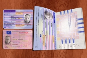 Buy Fake ID Cards With Bitcoin, Buy real ID card online, real ID cards available to be pur...