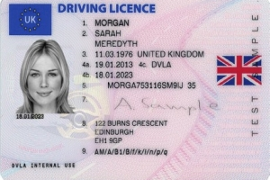 Buy Real Drivers License Online. Get different documents like international IDs, ID cards,...