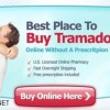 Buy Tramadol Online Cheap When Suffering From Pain Tramadol pill is a helpful centrally-acting opiate pain reliever used for the management of pain and discomfort ranging from mild to severe in...