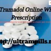 Buy Tramadol Online without Prescriptions. You can easily buy Tramadol Online legally when needed, and can consume in an appropriate manner.