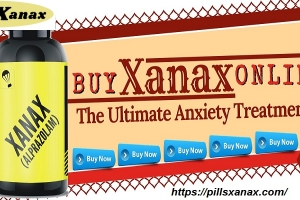 Buy Xanax Online Cheap To Prevent Generalized Anxiety Disorder Anxiety is a feeling of une...