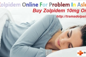 Buy Zolpidem 10mg Online.Ambien sleeping tablets are known to be the best cure for insomni...
