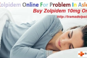 Buy Zolpidem 10mg Online To Treat Sleep Issues, Buy Ambien Online     Sometime life be...