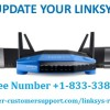 Call LinkSys Router Customer Support Number to get Technical Assistance for router Configuration.