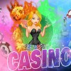 casino game uk Nowadays increase the usage of mobile and Smartphone's have revolutionized the casino world. There is a rising online market of the online casino mobile game on the mobile-friendly casinos. Software developers design casino