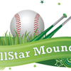 Check out http://allstarmounds.com! We build portable baseball pitching mounds, game mounds, allstar mounds, portable pitching mounds, and ship everywhere in the U.S.