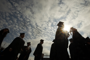 Choosing a Career With the Best Colleges and Universities in the US, America's Top-Ranked ...