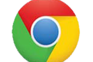 Chrome For PC Windows 7 Download Chrome for pc windows 7 . Chrome is fast