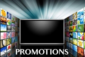 Color Waves Media is the Top Brand Promotion Agency in Hyderabad. We do Media Buying, in s...
