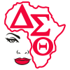 Delta Sigma Theta AEO Africa SVG file available for instant download online in the form of JPG, PNG, SVG, CDR, AI, PDF, EPS, DXF, printable, cricut, SVG cut file. We also have large amounts of SVG products at our online store.
