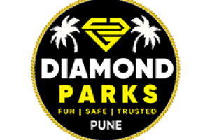 Diamond Parks is the best adventure park in Pune city.