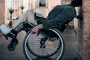 Disability Help Group serves you with every query, problem or case regarding disability cl...
