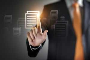 Document Automation is the way toward changing documents into shrewd formats, and afterwar...
