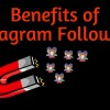 Do you eagerly want to increase quantity of real and active fans for your Instagram profile? You can make marvelous and attractive Instagram photos and post on your Instagram account with current trending hashtags to get more organic traffic on your pictures and as well as on website. You can get better quality of genuine Instagram followers to boost visibility and branding level of your Instagram post. It also helps to enhance sales and profit up to higher level to boost your business performance.