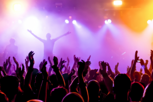 Do you want to explore your music on SoundCloud? You can get more plays to get lots of lis...