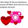 Do you actively want to gain real and secure audience on your Instagram photos? You can create superb and trending quality of Images and share on your Instagram account Immediately with popular hashtags to get huge traffic. You can purchase Instagram likes to gain quick popularity and increase sales for your business fast.