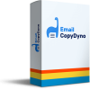 Email CopyDyno Review - The most robust and most intelligent email writing software in the world. Before you start building a list, do this